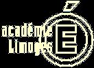 Logo de l'académie de Limoges